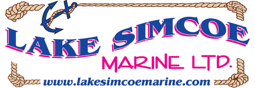Lake Simcoe Marine Ltd.