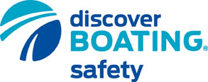 Discover Boating Safety